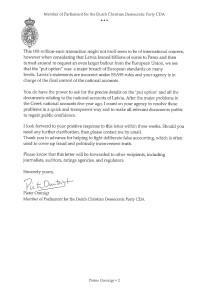 letter eurostat signed-page-002